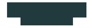 mccaffreys installations logo